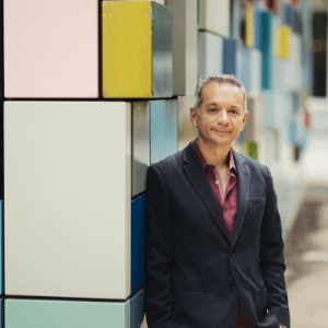 Brian Thorp Founder Wealthtender